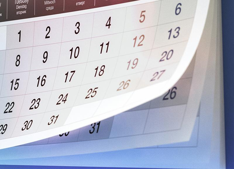 Nowoczesna antykoncepcja niehormonalna długoterminowa